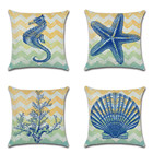 Ocean Theme Series P...