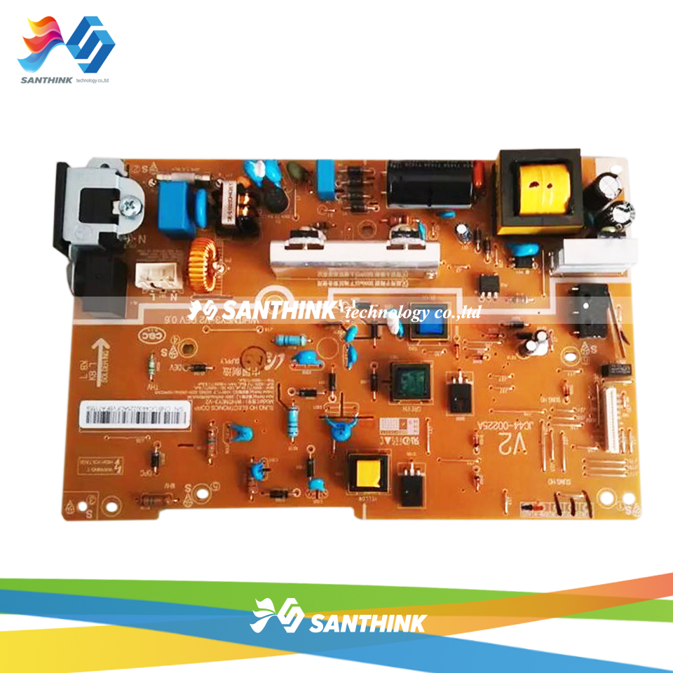 Power Board For Samsung SCX-4521HS SCX-4521NS SCX-4321NS SCX-4521 SCX 4521HS 4521NS 4321NS Power Supply Board On Sale 100% tested for washing machines board xqsb50 0528 xqsb52 528 xqsb55 0528 0034000808d motherboard on sale