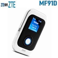 MF91D MF91) ZTE Router