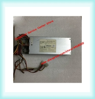 기존 PR2102NS 전원 공급 장치 EFAP-482VS 480W 서버 전원 공급 장치