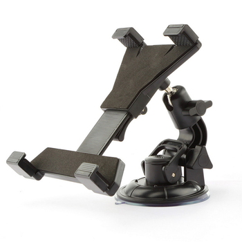 Powstro Car Windshield Tablet Mount