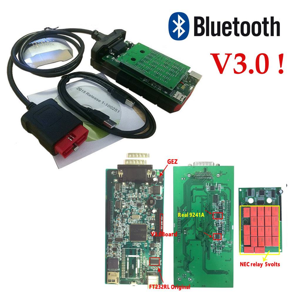 top 10 largest vd tcs diagnostic tool ideas and get free shipping