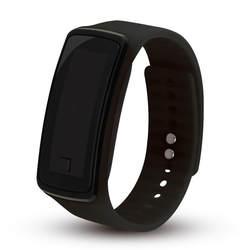 Спортивные для мужчин для женщин светодио дный LED Ceasuri Mujer силиконовые часы цифровой Reloj Дети Женский Мужской часы женщина для мужчин