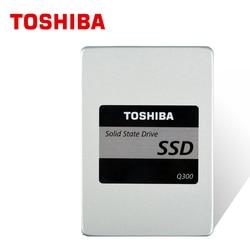 Toshiba q300 240g ssd solid state hard drive disk 240gb 2 5 sata3 internal original 3.jpg 250x250