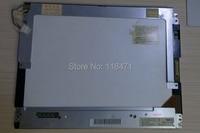 10.4 Cal TFT sterowania przemysłowego PANEL LCD NL6448AC33 18K w Moduły LCD od Części elektroniczne i zaopatrzenie na