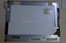 10.4 Inch TFT Industrial control LCD Panel NL6448AC33-18K