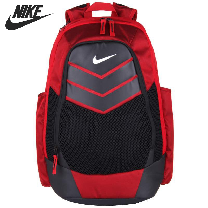 Buy cheap nike backpacks   OFF47% Discounted bc6f07786dffb