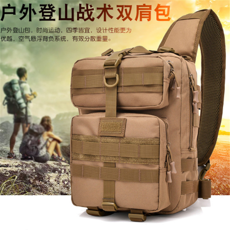 B0143 Travel Large Capacity Backpack Male Luggage Shoulder Bag Computer Backpacking Men Functional Versatile Bags fashional men blue canvas backpack huge travel school shoulder computer backpacking hot sale male functional versatile bags h012