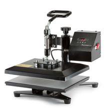 New 12 x 10 Heat Press T Shirt Heat Transfer Press Sublimation Machine 12x10