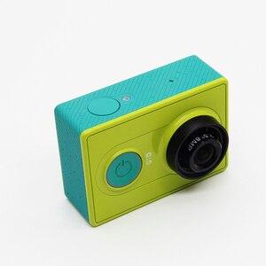 Image 5 - Объектив 4K с ИК фильтром 8 Мп фиксированный M12 1/2, 5 дюймов 4 мм для экшн камеры SONY IMX317/IMX179 4K или спортивной камеры Бесплатная доставка