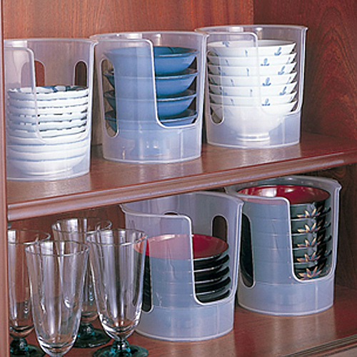 Dish Rack Bowl Rack Shelf Storage Rack Dishes Dish Storage Bucket Kitchen  Cabinet Water Rack