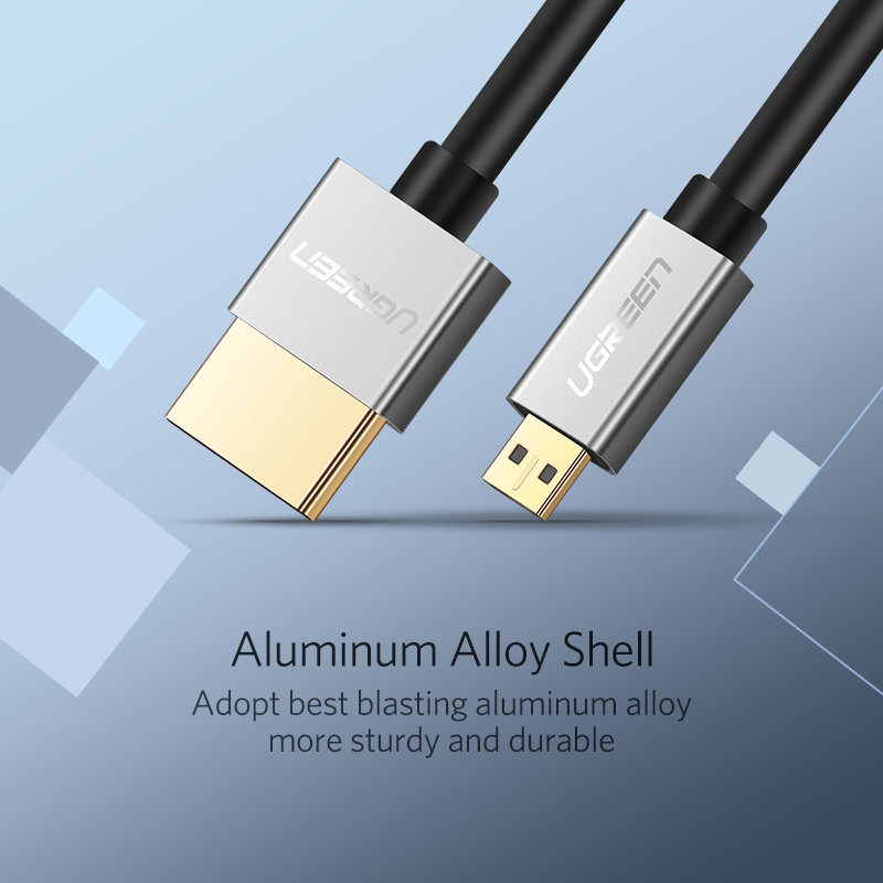 Nice Hdmi Cable Coax Ehternetwire Festooning - Electrical Circuit ...