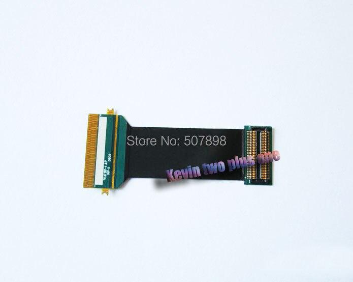 Горячая Распродажа ЖК-дисплей гибкий кабель для samsung M620, Высочайшее качество, быстрая