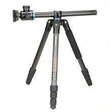 цена Professional outdoor canvas slr double-shoulder multifunctional camera bag camera bag digital slr backpack