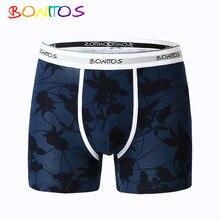 Top Venda Homens Pugilistas Masculinos Macio Boxer Shorts Lingerie Sexy Homens Cuecas Boxer Cuecas Dos Homens Board Shorts Calcinha Cueca Gay