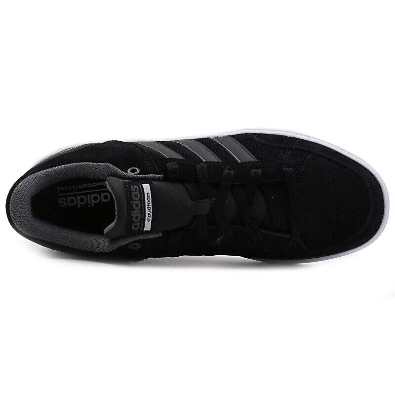 Nouveauté originale 2018 Adidas chaussures de Tennis pour hommes - 4