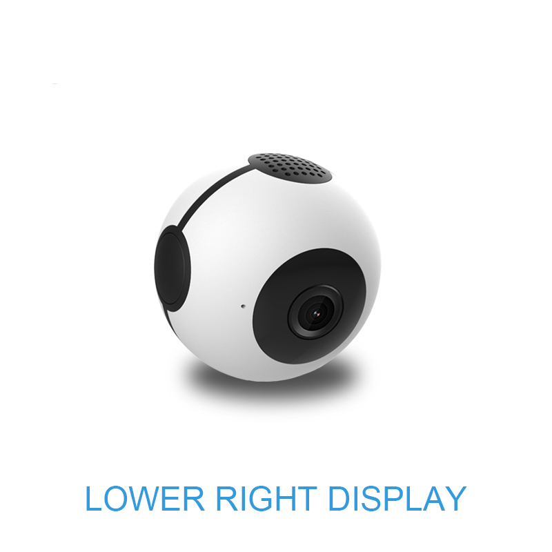 C8908 Free shipping Mini Camera  Sports Micro Camera WIFI AP P2P Connect With Mobile Phone Car Camera HD720PC8908 Free shipping Mini Camera  Sports Micro Camera WIFI AP P2P Connect With Mobile Phone Car Camera HD720P