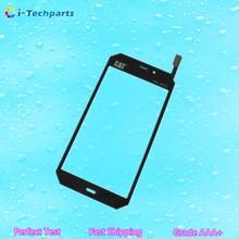 New Original For CAT S50 Replacement Touch Screen Digitizer 4.7inch