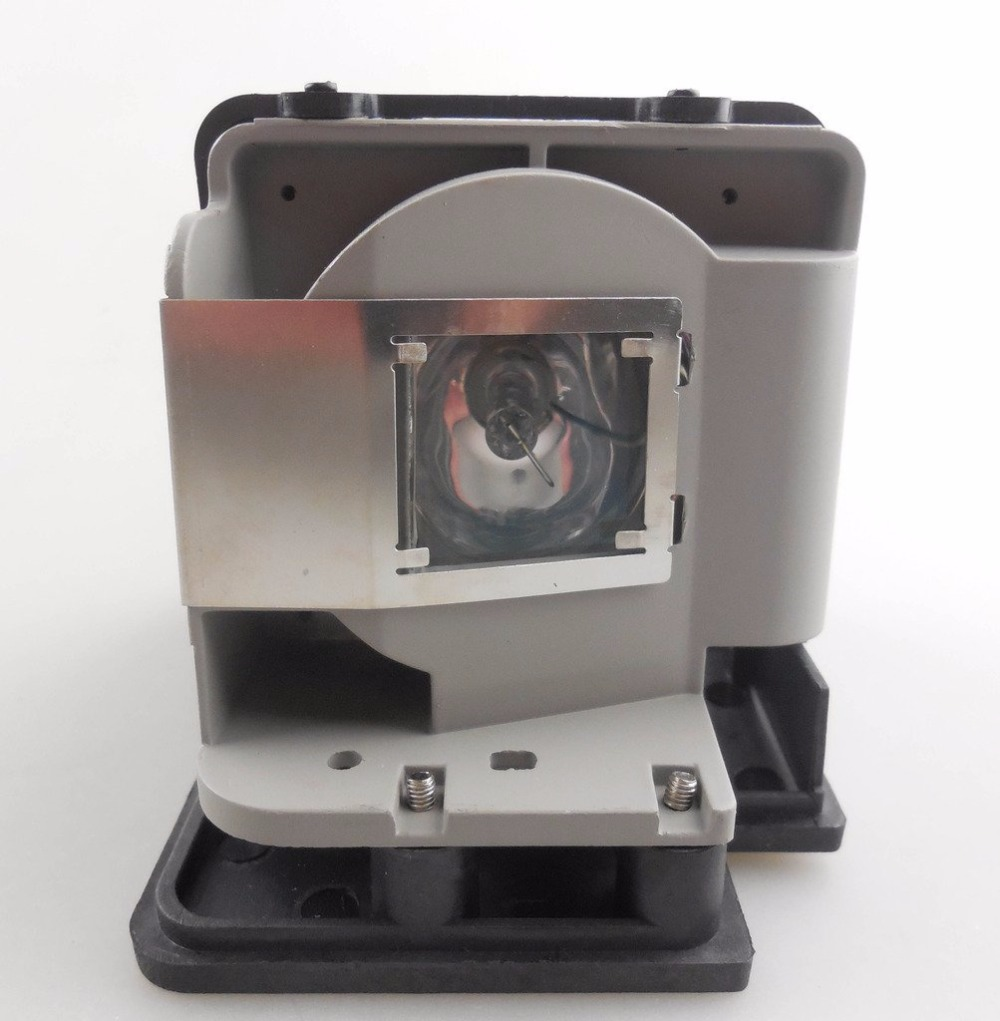 ФОТО SP-LAMP-058  Replacement Projector Lamp with Housing  for  INFOCUS IN3114 / IN3116 / IN3194 / IN3196