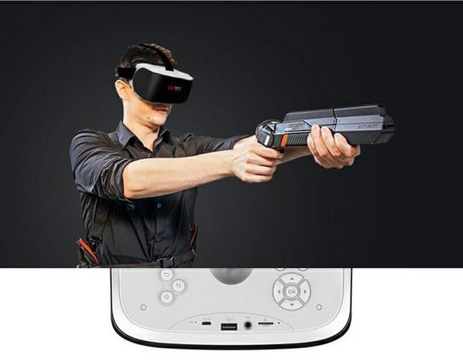 <font><b>Christmas</b></font> gift porno video imax HD Google <font><b>Cardboard</b></font> <font><b>VR</b></font> BOX <font><b>Version</b></font> <font><b>VR</b></font> Virtual Reality Headset for 5.5 inch Smartphone