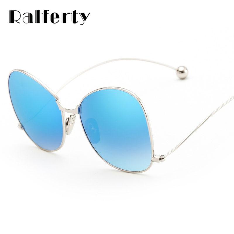 Fantastisch Oakley E Draht 2 0 Sonnenbrille Fotos - Elektrische ...
