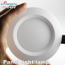 LED Panel Lights smd2835 Led Downlight