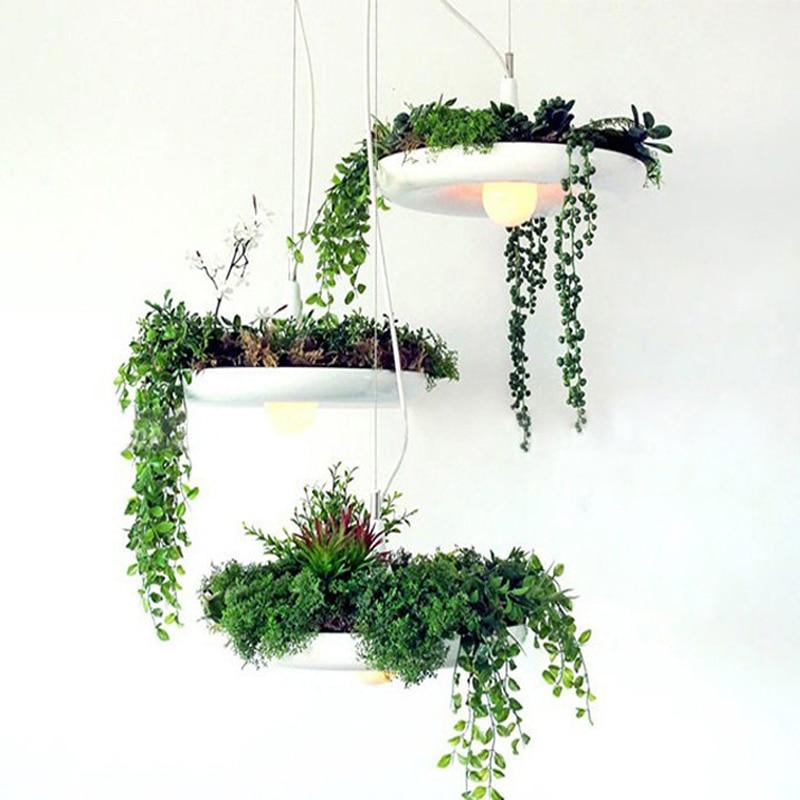 Online Get Cheap Hanging Garden Hotel Aliexpresscom Alibaba Group