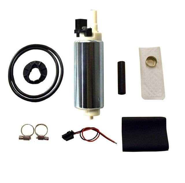 Fuel Pump for Chevrolet Camaro Caprice Pontiac 6000 Firebird Volvo 740 E3210 New