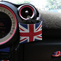 Сумка Для Хранения автомобиля для Mini Cooper Эмблема S R56 F56 F55 R52 R53 R50 Paceman Countryman One R55 R60 R57 R58 R59 F54 F57 аксессуары