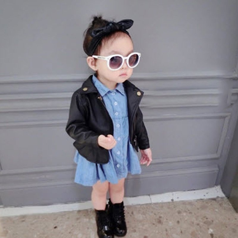 Winter-Fashion-Style-Baby-Girls-Black-Toddlers-Warm-Jacket-Faux-Leather-Children-Outwear-Coat-4