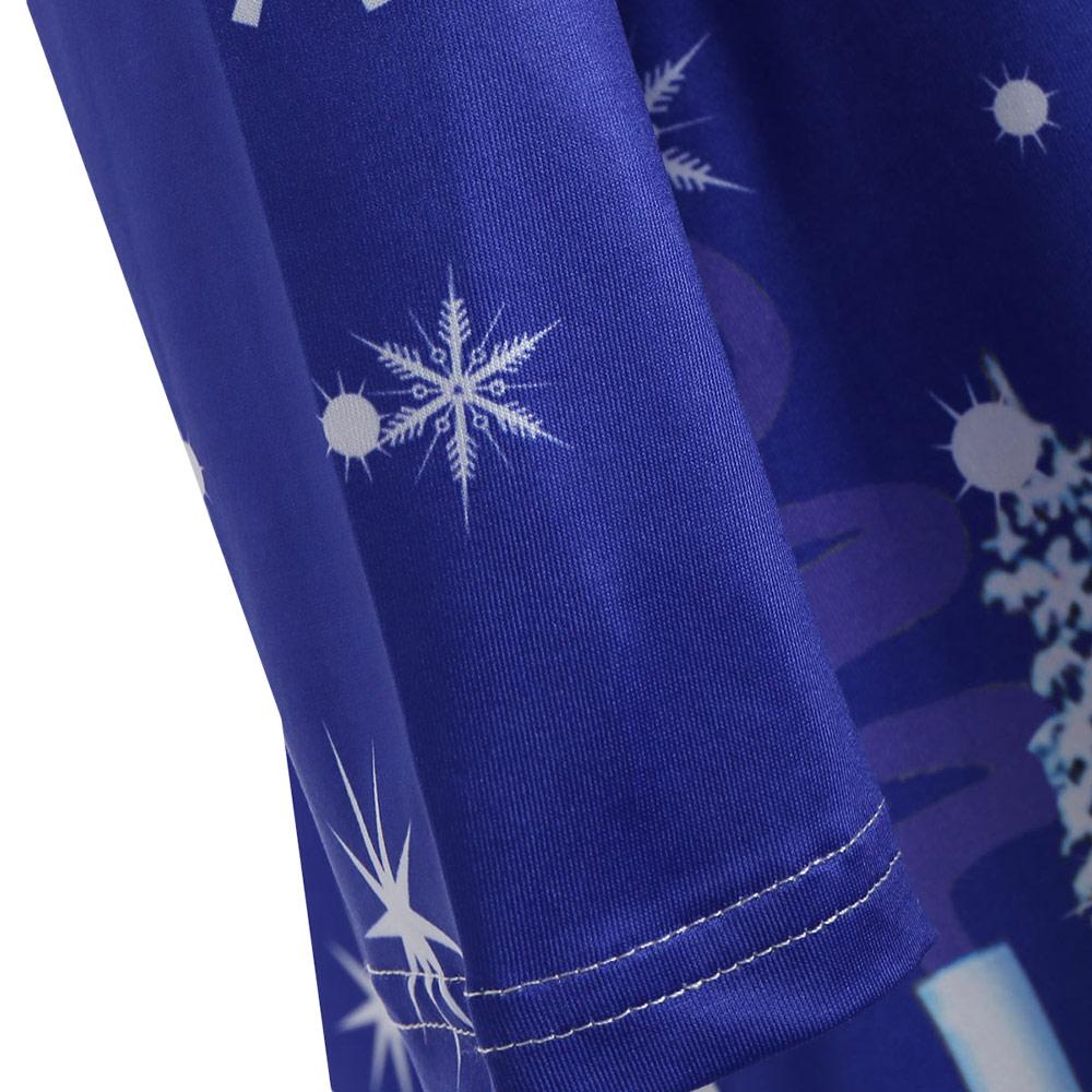 Silhouette A-Line Dresses Length Mini Neckline V-Neck Sleeve Length Long  Sleeves Pattern Type Animal 6ae3bb71a3c5