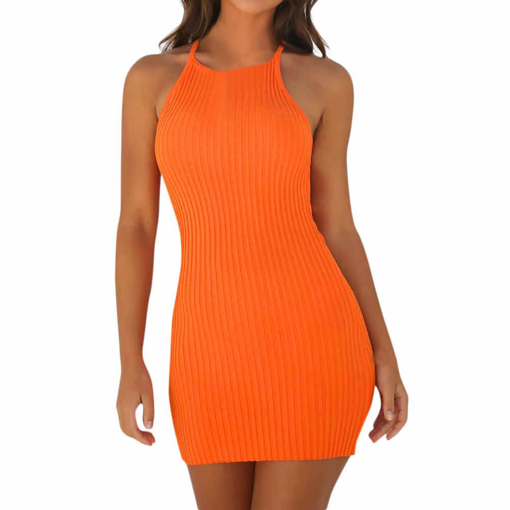 セクシーなボディコン夏のドレス女性レディースブラッククラブパーティーミニドレスストラップレスシンプルなソリッドスリムホリデードレス