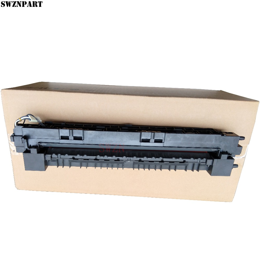 Fuser Unit Fixing Unit Fuser Assembly for Kyocera TASKalfa 180 181 220 221 For Copystar CS220 CS180 CS181 CS221 302KK93041 genunie fuser upper guide for kyocera taskalfa 180 181 220 221 302kk25011