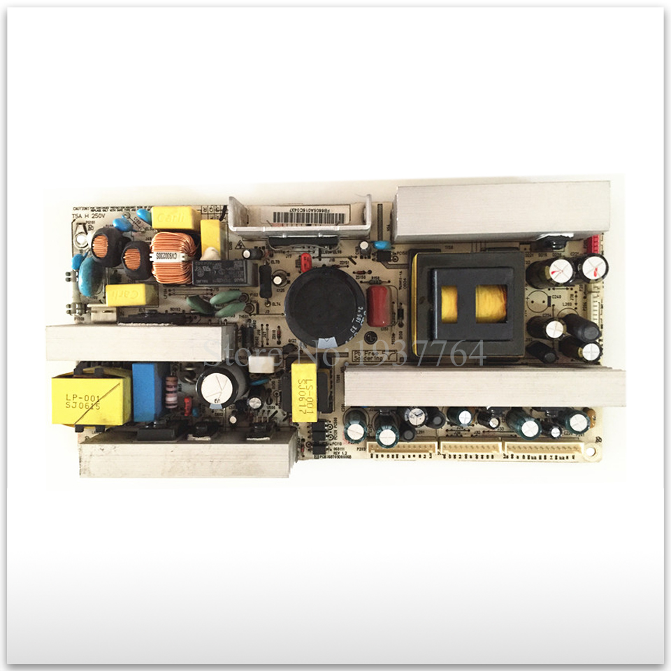 original used second-hand for LGLP2637HEP/CD 68709D0006B 6709900016D power supply board good working original used for power supply board led50r6680au kip l150e08c2 35018928 34011135