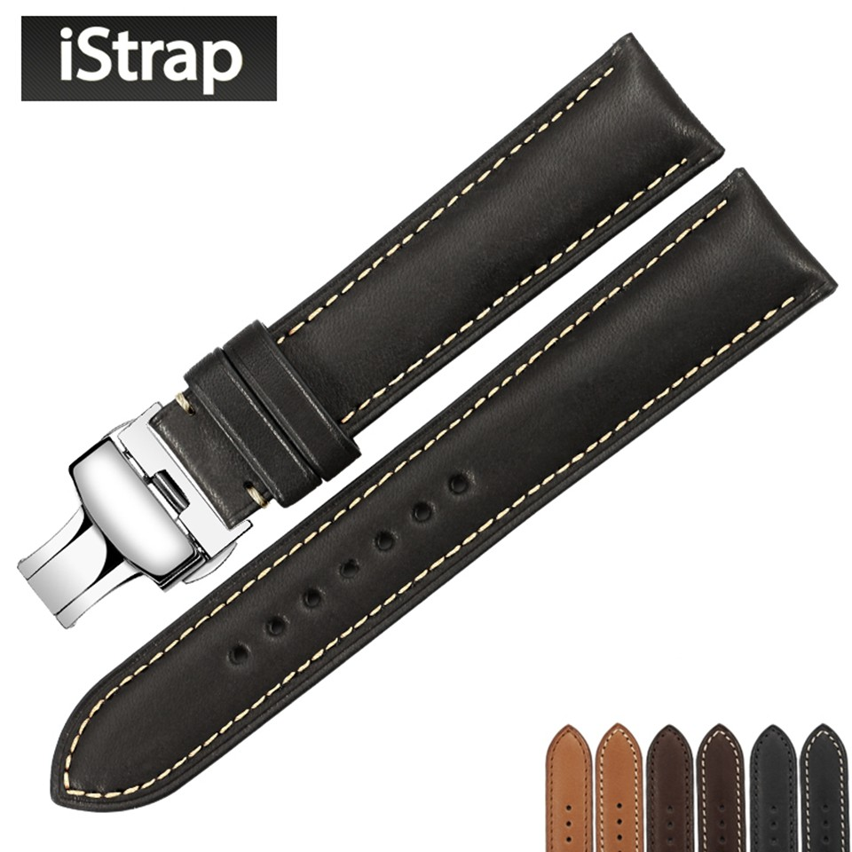 WATCH BAND (4)