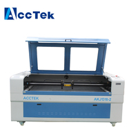Cheap Co2 Acrylic Laser Engraving Machine Paper Laser Carving Machine For Fabric Mdf Leather