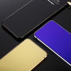Image 2 - Ulcool v36 카드 휴대 전화 1.54 인치 mtk6261d 지원 터치 키 블루투스 2.0 fm 안티 분실 gsm 듀얼 sim 핸드폰