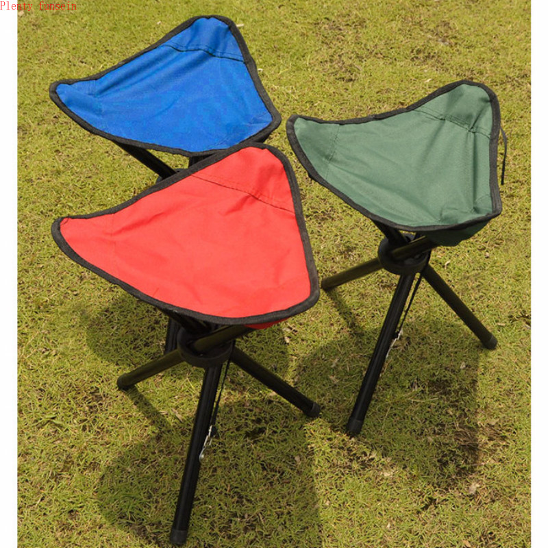 Light Folding Chair Portable Space-saving Beach Fishing Outdoor Activity Camping Park Train Stool 100KG bear weight chairsLight Folding Chair Portable Space-saving Beach Fishing Outdoor Activity Camping Park Train Stool 100KG bear weight chairs