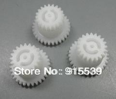 CNC machining in milling machining