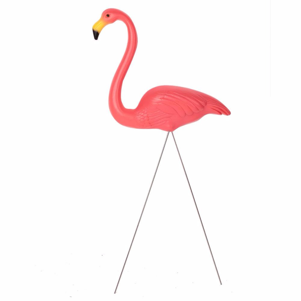 popular pink flamingo garden-buy cheap pink flamingo garden lots