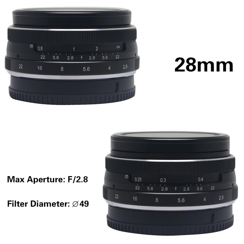 28mm-f2.8-fuji-8