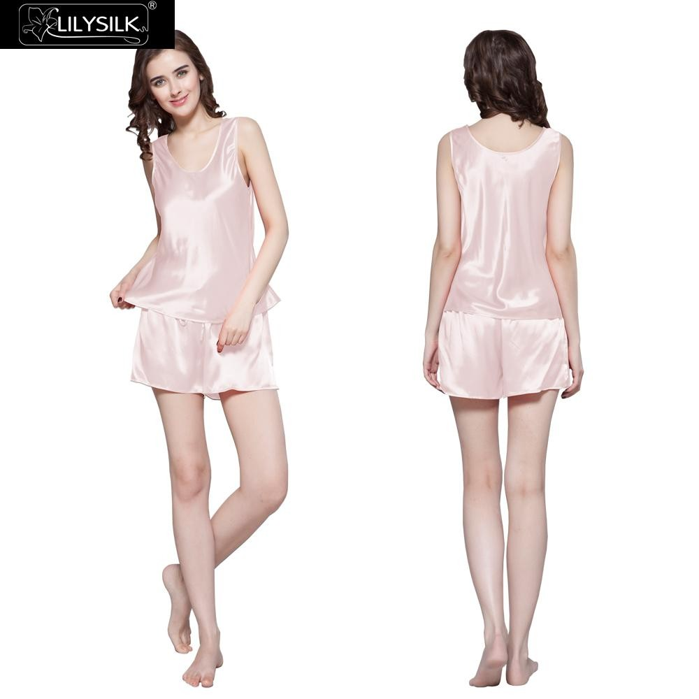 1000-light-pink-22-momme-free-scoop-silk-camisole-set