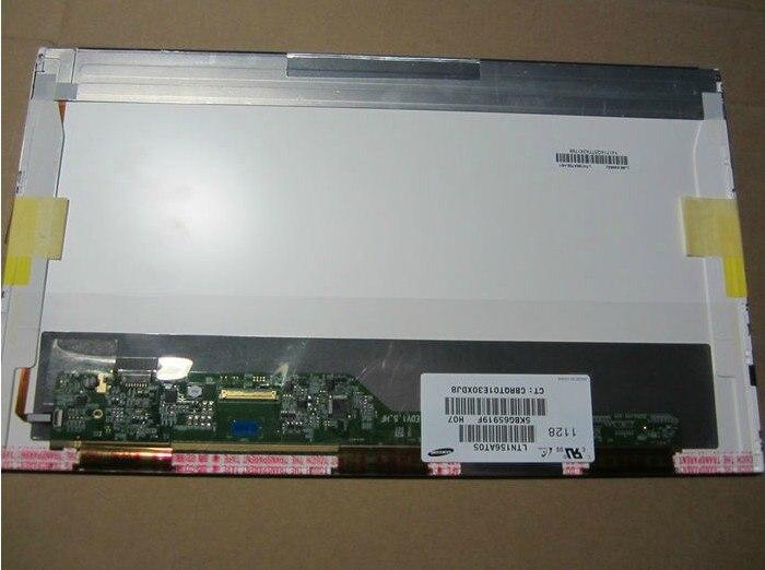 156 inch lcd matrix lp156wh4 TL A1/C1 ltn156at05 n156bge l21 ltn156at15 ltn156at16 b156xw02 ltn156at27 b156xtn02 laptop screen