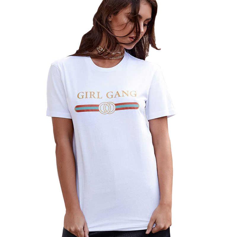 Cdjlfh Modis Kaus Wanita 2018 Musim Panas Seksi Atasan Plus Ukuran Kaus Putih Kaus Imut Kawaii Kaus Kemeja Femme Atasan S M L XL XXL