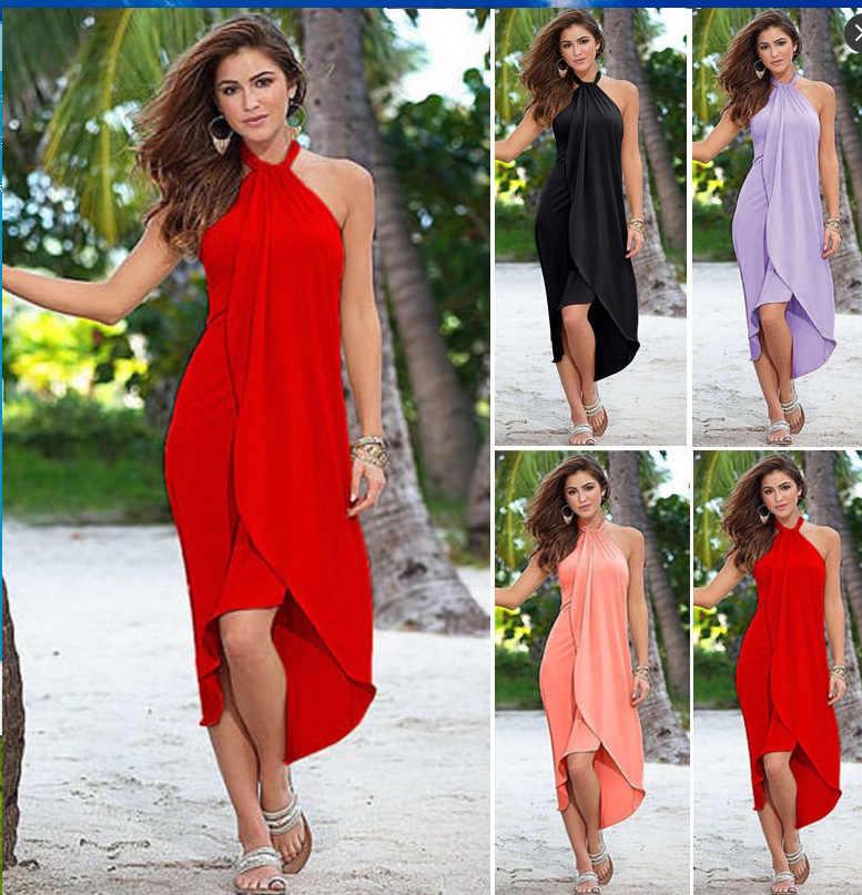 อินเดีย Sari ชุดชุด Sari เสื้อผ้าผู้หญิงผ้าฝ้าย 2017 ที่ดีที่สุด-ขายยุโรปและสไตล์ใหม่แขนยาวคอเซ็กซี่