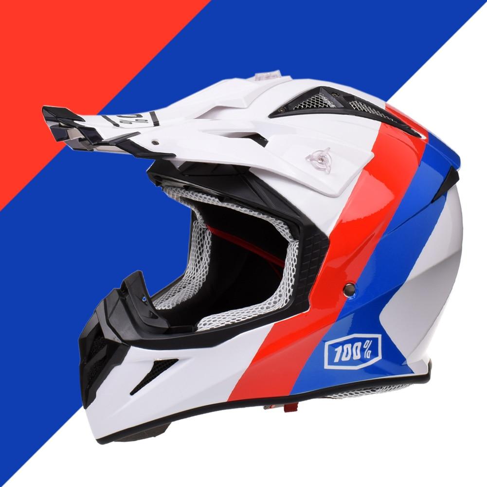 Detail Feedback Questions About Larath Motocross Helmet Motorcycle