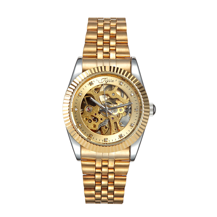 popular lucky brand watches for men buy cheap lucky brand watches lucky brand watches for men