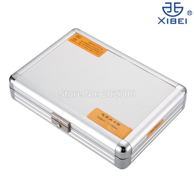 5-15/5-25/10-20-30-40-50-60 0,005 мм цифровой Внутренний кронциркуль электронный датчик с Поворотный диск измерительный диаметр паза микрометр