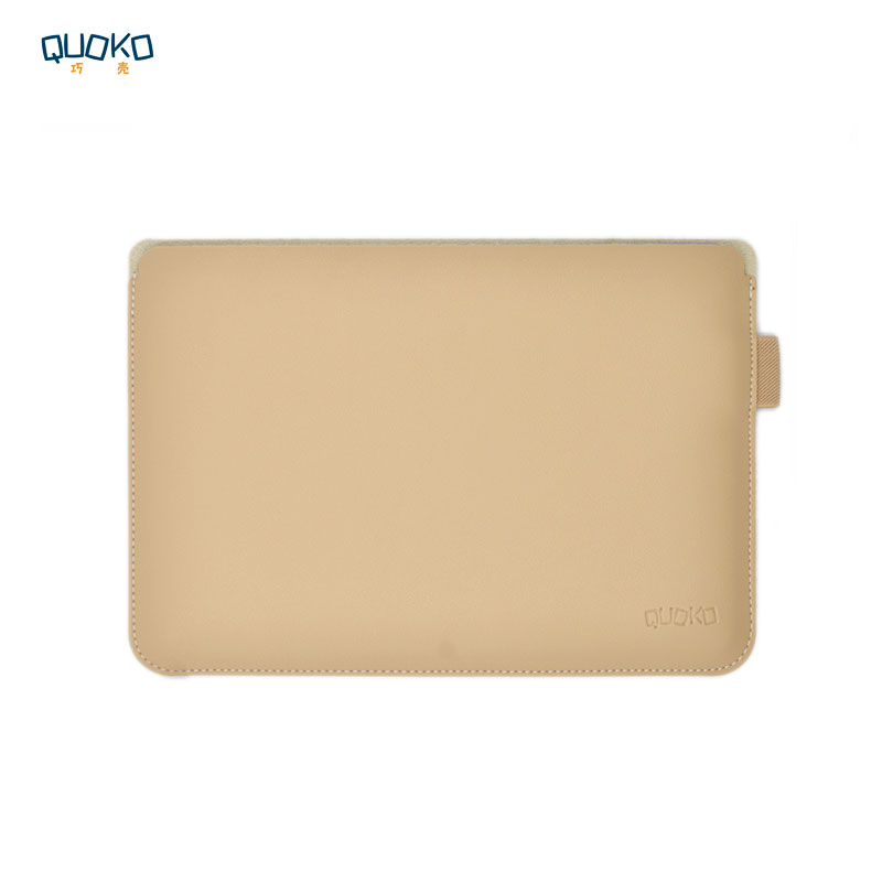 Simplicity And Ultra-thin Super Slim Laptop Bag Case Sleeve For Lenovo Yoga 720 730 13.3/15.6
