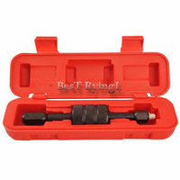 * For BOS CH DELPHI Injector Diesel Injector Removal Puller With M8 M12 M14 Adaptor